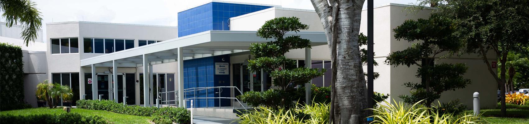 Senior Health Care Services Delray Beach FL Harbour s Edge